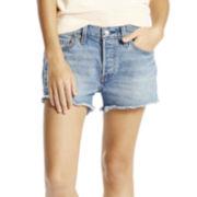 Levi's® 501™ Shorts