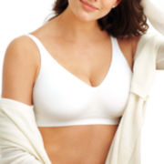 Bali® Comfort Revolution® ComfortFlex® Fit Wireless Bra - 3484