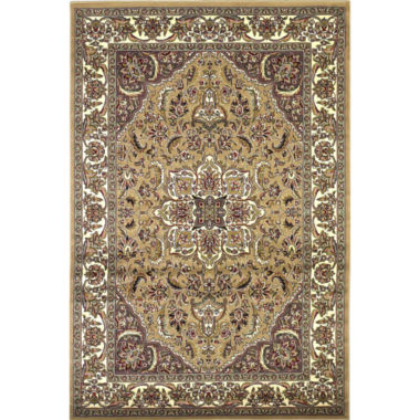 jcpenney.com | Concord Rectangular Rug