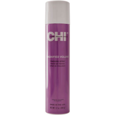 jcpenney.com | CHI® Magnified Finishing Spray - 12 oz.