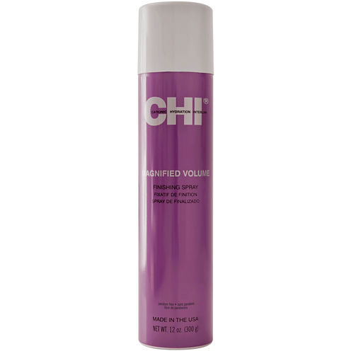 CHI® Magnified Finishing Spray - 12 oz.