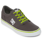 DC Shoes® Kasper Mens Skate Shoes