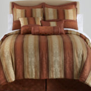 Valentina 7-pc. Comforter Set