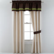 Home Expressions™ Galaxy 2-Pack Curtain Panels