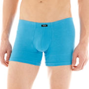Rico® 3-pk. Cotton Stretch Boxer Briefs