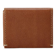 Relic® Sawyer Leather Bifold Wallet