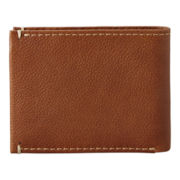 Relic® Sawyer Leather Execufold Wallet