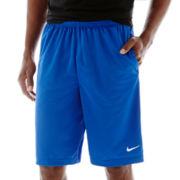 Nike® Layup Dri-FIT Basketball Shorts