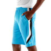 Nike® Lane Basketball Shorts