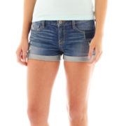 Arizona Denim Shorts