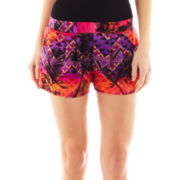 Arizona Soft Shorts