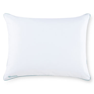jcpenney.com | Isotonic® Iso-Cool® Memory Foam Core Pillow