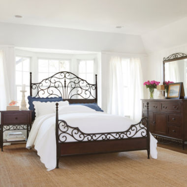 jcpenney.com | Newcastle Bedroom Collection