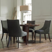 Camden Dining Collection