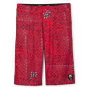 Vans® Walking Shorts - Boys 8-20