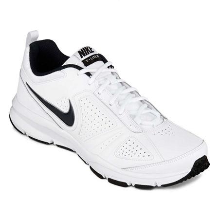 sports shoes d92bb 2e7b1 UPC 887229108461. ZOOM. UPC 887229108461 has following Product Name  Variations Nike Mens T-Lite XI Training Shoe ...