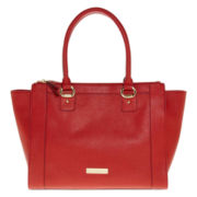 Liz Claiborne® Windsor Tote Bag