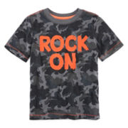 Arizona Graphic Tee - Preschool Boys 4-7