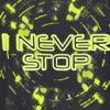 Petrol Gry-n Stop
