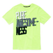 Xersion® Graphic Tee—Boys 6-18
