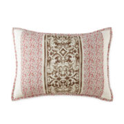 Home Expressions™ Penrose Oblong Decorative Pillow