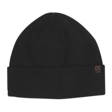 jcpenney.com | Haggar® Knit Beanie