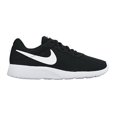Womens Nike Shoes Jcp