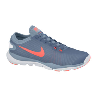 jcpenney.com | Nike® Flex Supreme TR 4 Womens Training Shoes