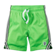 Carter's® Active Shorts - Toddler Boys 2t-5t