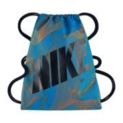 Nike® Gym Sack