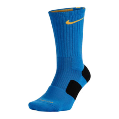 jcpenney.com | Nike® Elite Basketball Crew Socks - Boys