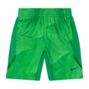 Nike® Legacy Dri-FIT Shorts - Preschool Boys 4-7