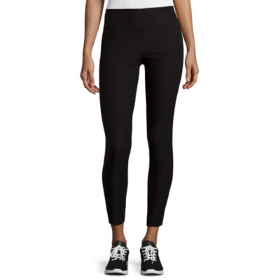 by&by Millenium Skinny Pull-On Pants