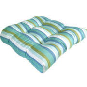 Waverly® Single Seat Outdoor Cushion Collection