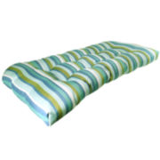 Waverly® Double Seat Outdoor Cushion Collection
