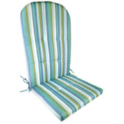 Waverly® Adirondack Outdoor Cushion Collection