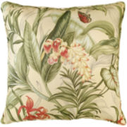 Waverly® Wailea Coast Outdoor Pillow