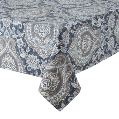 jcpenney.com | JCPenney Home™ Primavera Tablecloth
