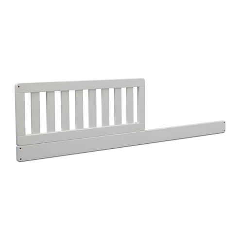 Simmons Kids® Toddler Bed Guard Rail Kit - Bianca