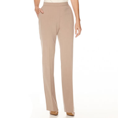 jcpenney.com | Briggs® Stretch Pants