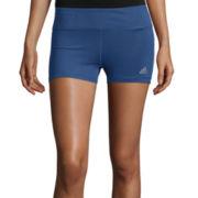 adidas® Climalite® Shorts