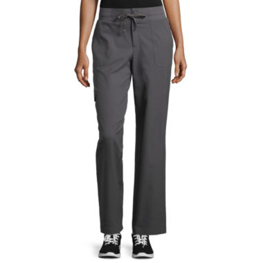 jcpenney.com | Made for Life™ Drawstring Pants - Tall