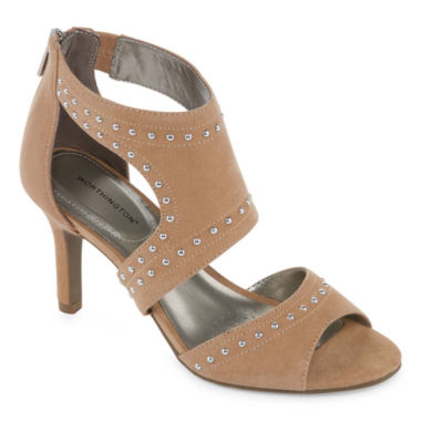 jcpenney.com | Worthington Cabo Womens Pumps