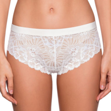 jcpenney.com | Dorina Claire Hipster Panty