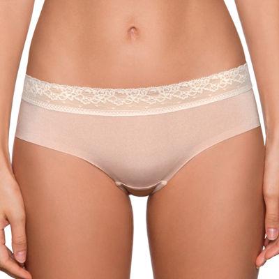 Dorina Hailey Microfiber Hipster Panty