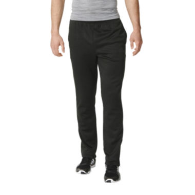 jcpenney.com | Adidas Team Issue Fleece Taper Pant