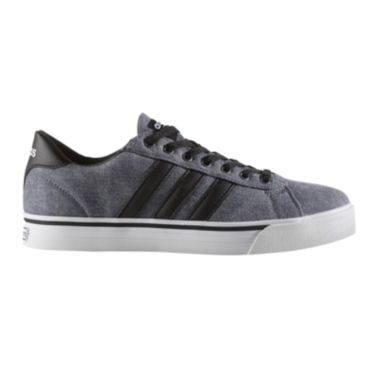 jcpenney.com | adidas® Cloudfoam Super Daily Mens Athletic Shoes