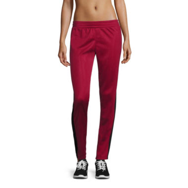 jcpenney.com | NY Track Pants-Juniors