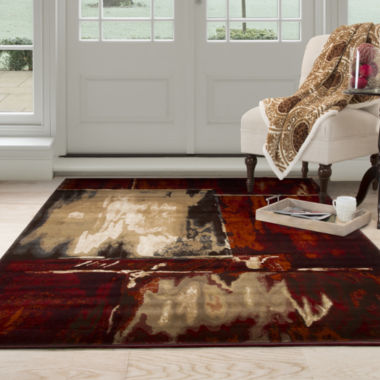 jcpenney.com | Cambridge Home Artfully Abstract Rectangular Rugs