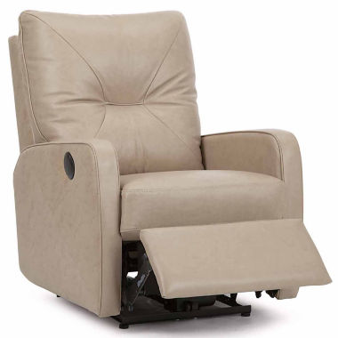 jcpenney.com | Recliner Possibilities Taylor Swivel Glider